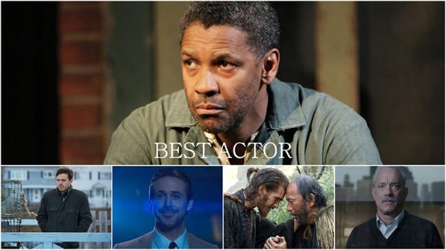 best-actor