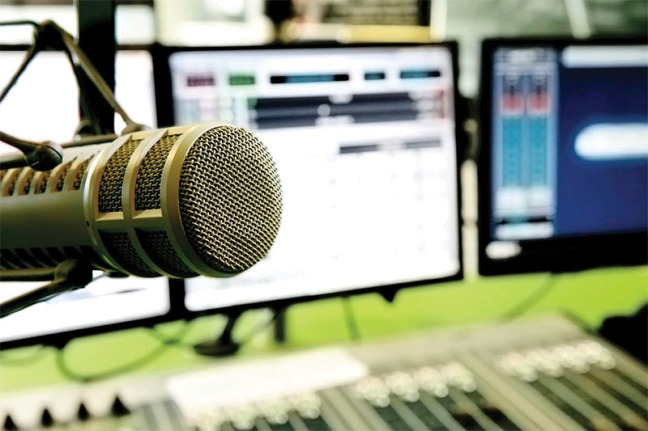 broadcasting-industry-image